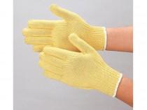 スーパーアラミド手袋 L
