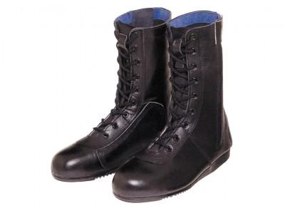 編上げ靴 CH5801
