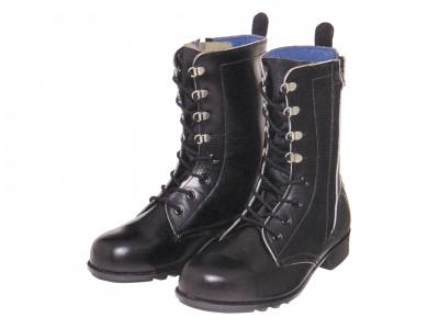 安全靴 CH511