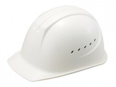 防災用ヘルメット 画像1
