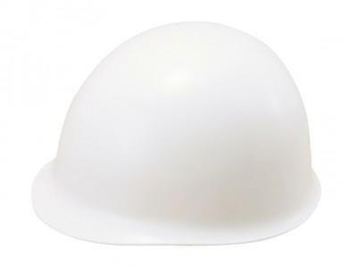 ヘルメット 画像1