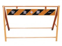 標識ロープ(トラロープ) 9Φ×200m