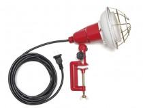 LED投光器 SRC-LED-215TC
