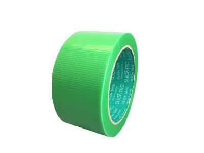 建築養生用 プロテックテープ №3448 (30巻/箱) 画像1