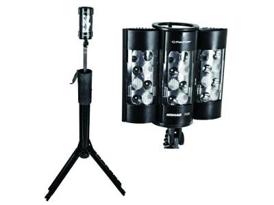LED投光器(全方位照射型) 画像1